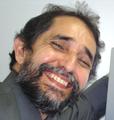 Freelancer Geraldo L. S. J.