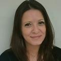 Freelancer Carla V. S.