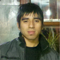 Freelancer Julio E. Z.