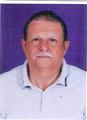 Freelancer Juan J. S. F.