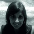 Freelancer MARIA P. C.