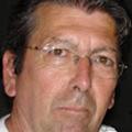 Freelancer Alvaro C. G.