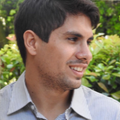 Freelancer Rodrigo V.