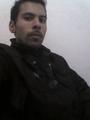 Freelancer Giancarlo C.