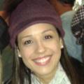 Freelancer Marcelle C. F.