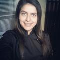 Freelancer Mariale D.