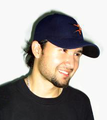Freelancer David R. T.