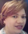 Freelancer Evelyn P. G.