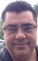 Freelancer Francisco J. A. m.