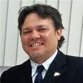 Freelancer Armando Q.