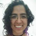 Freelancer Rafaella M.