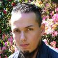 Freelancer Hallen L. A.