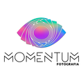 Freelancer Momentum F.