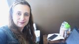 Freelancer Maria V. H. G.