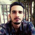 Freelancer Ryan F.