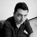 Freelancer Eduardo J. R. A.