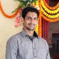 Freelancer Prasenjit G.