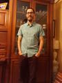 Freelancer Ivan P. P.