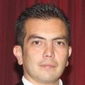 Freelancer Manuel A. C. G.