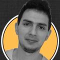 Freelancer Erick L. B. A.