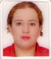 Freelancer Ana M. P. P.