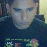 Freelancer Lester R. A.