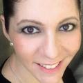 Freelancer Sandra D. A.