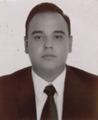 Freelancer Gerardo T. M.