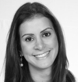 Freelancer Marília G. B.