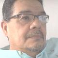 Freelancer Raul H. G.