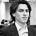 Freelancer Julián E.