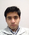 Freelancer Giancarlo Q. G.
