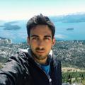Freelancer Juan I. P. D.