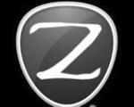 Freelancer Zn