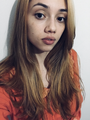 Freelancer KARINE E. A. D. S.