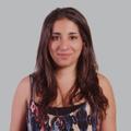 Freelancer Maia G.
