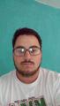 Freelancer Javier C. l.