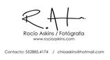 Freelancer R. A.