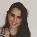 Freelancer Agustina C.