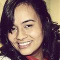 Freelancer Leydy M.
