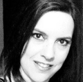 Freelancer Gabriela O. V.