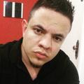 Freelancer Gabriel G. d. S.