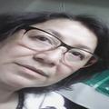 Freelancer Marta L. t.