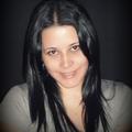 Freelancer Crissel R.
