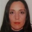 Freelancer Claudia H.