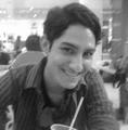 Freelancer José L. O.