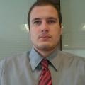 Freelancer Alexandre R. P.