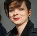 Freelancer Cécile C.