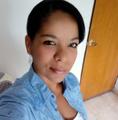 Freelancer Gloria A.