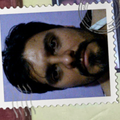 Freelancer Enrique n.